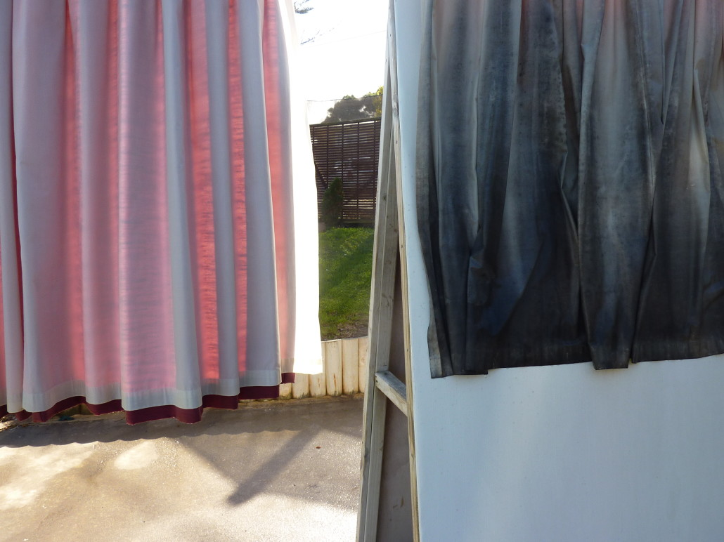 Ace Curtain Clean Northland Cleaned Curtains And Blinds