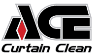 Ace Curtain Clean, Auckland